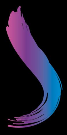 Logo T avatar