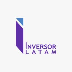 Inversor Latam